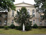 Pałac Schillera Kwidzyn