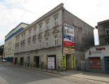 Mysłowice dom Starokościelna 4