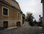 Dom przy Tkackiej 2