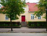 Dom przy Warszawskiej 6