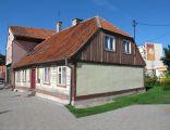 Nowy Dwor Gdanski dom