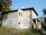 PL Lublin Wesoła 8 dom