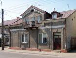 14, Wojska Polskiego Street in Augustow 02