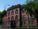 Sąd Wojska Polskiego 56