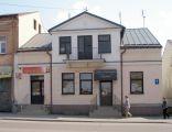 7, Wojska Polskiego Street in Augustow