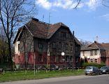 Bytom Zabrzańska 124 21 04 2011 P4217697