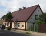 Turek-ul-zeromskiego-46