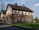 Bytom Żwirowa 4 21 04 2011 P4217837