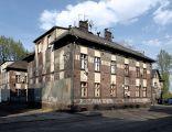 Bytom Żwirowa 5 21 04 2011 P4217831