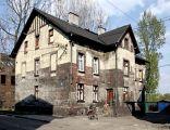 Bytom Żwirowa 6 21 04 2011 P4217836