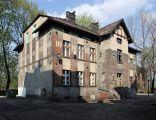 Bytom Żwirowa 7 21 04 2011 P4217832