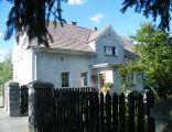 Dom zakonny elżbietanek w Dąbrowie Gmina Dąbrowa (2)