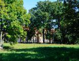 Turek Park