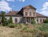 Bosowice manor house p1040304