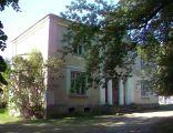 Dwór w Jarantowicach