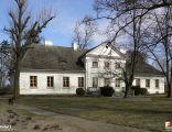Jastrzębia, Dwór - fotopolska.eu (298278)