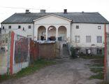Zespol dworski Latkowo (Gmina Inowroclaw) 01 iwona