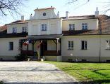 Muzeum w Witaszycach