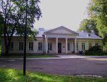 13 Ksawerów Street - Manor 03