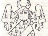 Wappen-Bronsart-Schellendorff