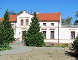 Dworek-w-Gozdawie 9636