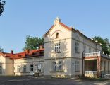 PL - Niwiska - dwór - 2012-07-01--17-35-35-06