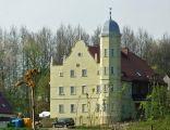 Langenöls-Herrenhaus