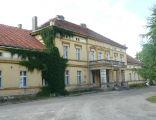Pałac w Słupach nf1 3