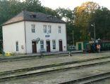 POL Rudy - dworzec (1)