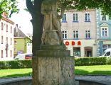 Goldberg-Denkmal-1