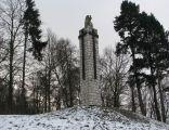 Pomnik Ofiar Faszyzmu