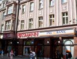 Dawny Hotel Graf von Moltke