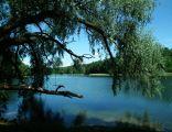 Jezioro Jarosławieckie
