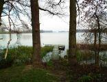 Jezioro Kamienieckie
