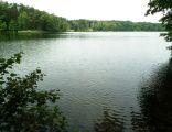Jezioro Lichwińskie