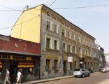 POL Bielsko-Biała 1 Maja 8 Regionalny Ośrodek Kultury
