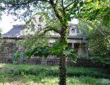 616964 Kraków K. Wielkiego 105 dom 1