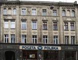 Kamienica przy Kościuszki 37