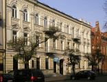 Radom, Piłsudskiego 13 - fotopolska.eu (268224)