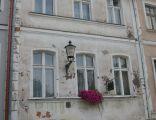 Gniew Plac Grunwaldzki 34