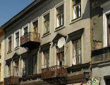 Radom, Rwańska 19 - fotopolska.eu (228934)