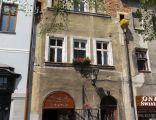 POL Bielsko-Biała Rynek 12