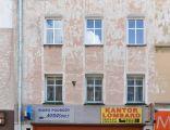 2014 Paczków, Rynek 14 02