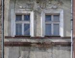 2014 Paczków, Rynek 4 02