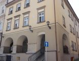 POL Bielsko-Biała Rynek 7