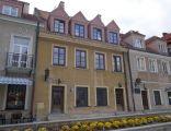 Sandomierz rynek 8 kolb100 2511
