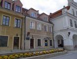 Sandomierz rynek 9 kolb100 2512