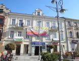 PL Kielce Sienkiewicza 38 dom