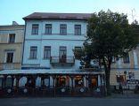 Łowicz Stary Rynek 13