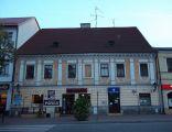 Łowicz Stary Rynek 14